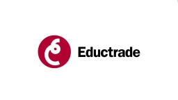 Eductrade